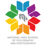 logo-national-high-school-of-polygraphy-and-photography