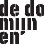 logo-stichting-de-domijnen