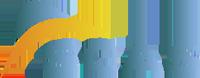 logo-student-computer-art-society